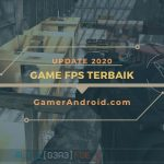 Game FPS Offline Android Ukuran Kecil