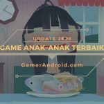 Game Anak Anak Offline Android