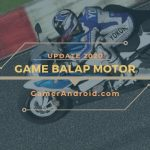 Game Balap Motor Offline Android