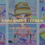 Game Barbie Offline Android Terbaik