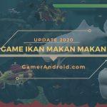 Game Ikan Makan Ikan Offline Android