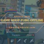 Game Mirip PUBG Offline RAM 512