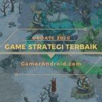 Game Strategi Offline Ukuran Kecil Android