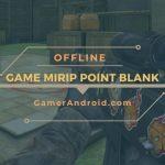 Game Mirip PB Android Offline Terbaik