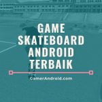Game Skateboard Android